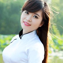 LK Nhạc Sống Minh Chín ft Thanh Tuấn Album Chung Vầng Trăng Đợi